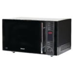 Igenix Combination Microwave 25L
