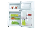 Igenix Under Counter Fridge Freezer 47cm