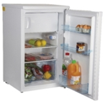 Igenix Under Counter Fridge/Ice Box