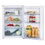 Statesman Under Counter Fridge 55cm