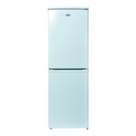 Statesman Fridge Freezer 50cm Snowdonia