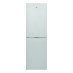 Statesman Fridge Freezer 54cm Cambrian