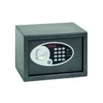 Phoenix Home Office Safe Size 2 SS0802E
