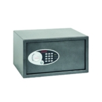 Phoenix Home Office Safe Size 3 SS0803E