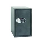 Phoenix Home Office Safe Size 5 SS0805E