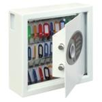 Phoenix Electronic Key Safe 30 Keys