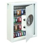Phoenix Electronic Key Safe 48 Keys