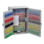 Phoenix 200 Hook Key Cabinet