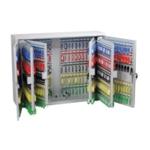Phoenix 600 Hook Key Cabinet