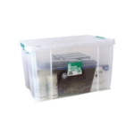 StoreStack 85 Ltr Box W660xD440xH390mm