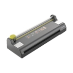 Rexel SignMaker Grey 2104152