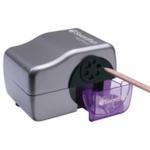 Swordfish MultiPoint Electric Sharpener