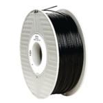 Verbatim Black ABS 1.75mm 1kg Reel 55010