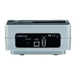 Freecom Hard Drive Dock Duplicator 56136