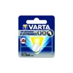 Varta Prof Electr Primary LR44 Battery