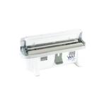 Wrapmaster 3000 Dispenser 63M98