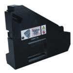 Xerox Phaser 6600/6605 Waste Cartridge