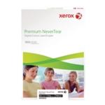 Xerox A4 Nevertear 95 Micron White Paper