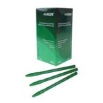 EziGlide Ball Pen - Green