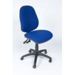 Windsor Highback Pressure Relief Operator Chair