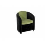 TUB Upholstered Reception Chair