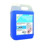 2Work Screen Wash Additive 5 Litre 717