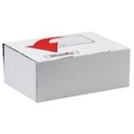 Missive Value Shoe/Boot Mailing Box Pk20