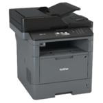 Brother MultiMFC-L5700DN Laser Printer