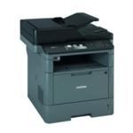 Brother MultiMFC-L5750DW Laser Printer