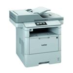 Brother MultiMFC-L6800DW Laser Printer