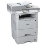 Brother MultiMFC-L6800DWT Laser Printer