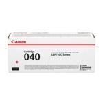 Canon 040 Magenta Toner Cartridge