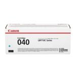 Canon 040 Cyan Toner Cartridge