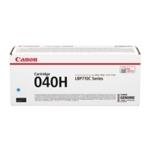 Canon 040H Cyan Toner Cartridge