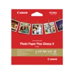 Canon Photo Paper Plus 5x5in Pk20