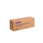 Epson C/M/Y Photoconductor Unit