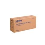 Epson Black Photoconductor C13S051210