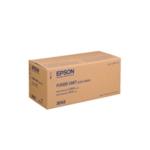 Epson S053043 Fuser Unit Maintenance