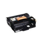Epson S051230 Photoconductor Unit