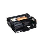 Epson S051228 Photoconductor Unit