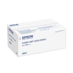 Epson Fuser Unit C13S053061