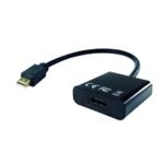 Connekt Gear Mini Display Port to HDMI