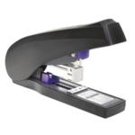 Rapesco X5-90ps Less Effort Stapler