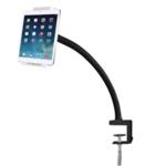Hue Black Tablet Stand