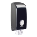 Aquarius Bulk Toilet Tissue Dispenser
