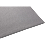Mill Mat Soft Step Mat 91x152 Grey