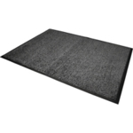 Mill Mat Platinum Mat 122x183 Grey