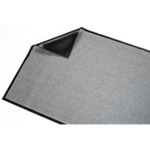 Mill Mat Waterguard Mat 61x91 Grey