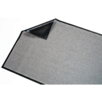 Mill Mat Waterguard Mat 91x305 Grey