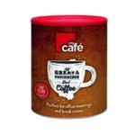 MyCafe Instant Coffee Granules 750g